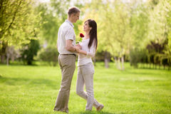 Confessing Stock Images