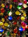 confetti Foto de archivo