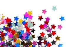 Confetti Stock Photos