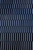 Configuración abstracta Fotografía de archivo libre de regalías
