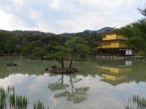 Configuración japonesa tradicional fotos de archivo