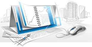 Configuración, sector de la construcción