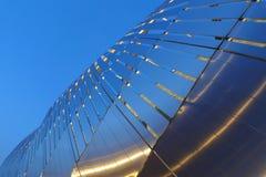 Configuración en Turín Fotografía de archivo libre de regalías