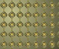 configuration 05 Photos libres de droits