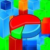Configuration Images libres de droits