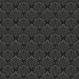 Configuration Image stock