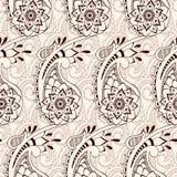 Configuration 08 illustration stock