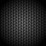 Configuration abstraite Photographie stock
