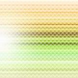 Configuration abstraite Photo libre de droits