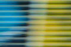Configuration abstraite Photo stock
