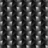Configuration abstraite Photos stock