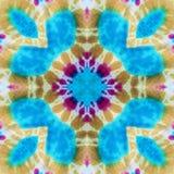 Configuration abstraite de fond Images stock