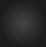 Configuration abstraite sans joint géométrique Photographie stock libre de droits
