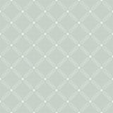 Configuration abstraite sans joint géométrique Photos libres de droits