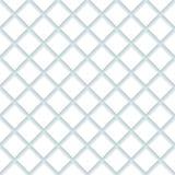 Configuration abstraite sans joint géométrique Image libre de droits