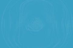 Configuration bleue Images libres de droits