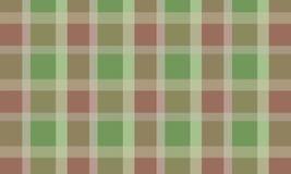 Configuration Checkered Photo stock