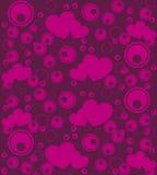 configuration d'amour sans joint illustration de vecteur