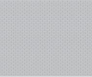 Configuration de bardeau de toit Images libres de droits