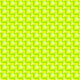 Configuration de bouton illustration libre de droits