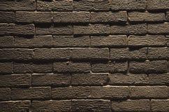 configuration de brique sans joint Image libre de droits