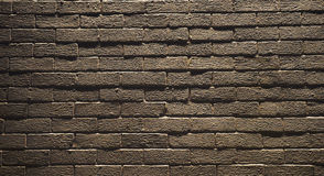 configuration de brique sans joint Image stock