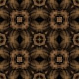Configuration de cru Image libre de droits