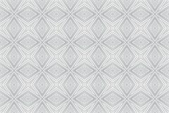 Configuration de kaléidoscope Photo libre de droits