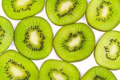 Configuration de kiwi Images libres de droits