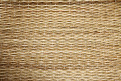 Configuration de texture de couvre-tapis Images stock
