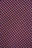 Configuration de tissu Photo stock