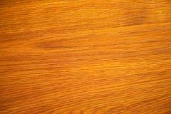 Configuration en bois Photographie stock libre de droits