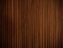 Configuration en bois d'étage Images libres de droits