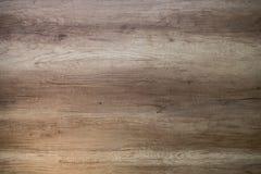 Configuration en bois de fond photo libre de droits