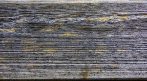 configuration en bois de fond de texture photos stock