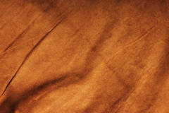 Configuration en cuir Photos stock