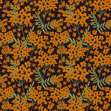 Configuration florale Photos libres de droits