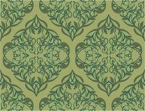 Configuration florale Photographie stock
