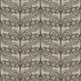 configuration florale sans joint abstraite Images stock