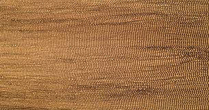 Configuration florale sans joint de damassé Papier peint royal L'exposé introductif d'or, texture est couleur d'or massif affligé Photographie stock