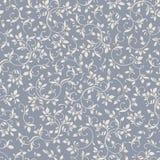 Configuration florale sans joint Fond décoratif Photographie stock