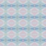 Configuration géométrique abstraite Photos libres de droits