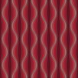 Configuration géométrique abstraite Images stock