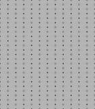 Configuration géométrique moderne sans joint Images stock