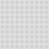 Configuration géométrique moderne sans joint Photos libres de droits