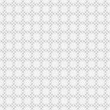 Configuration géométrique moderne sans joint Photographie stock libre de droits