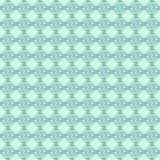 Configuration géométrique sans joint Photographie stock