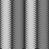 Configuration géométrique sans joint Photos libres de droits