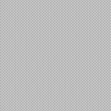 Configuration géométrique sans joint En répétant infiniment la texture composez Photo stock