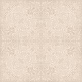 Configuration g?om?trique abstraite illustration stock